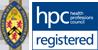 Chartered Physio Logo
